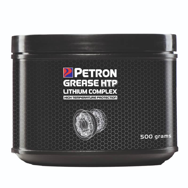 Petron Grease HTP