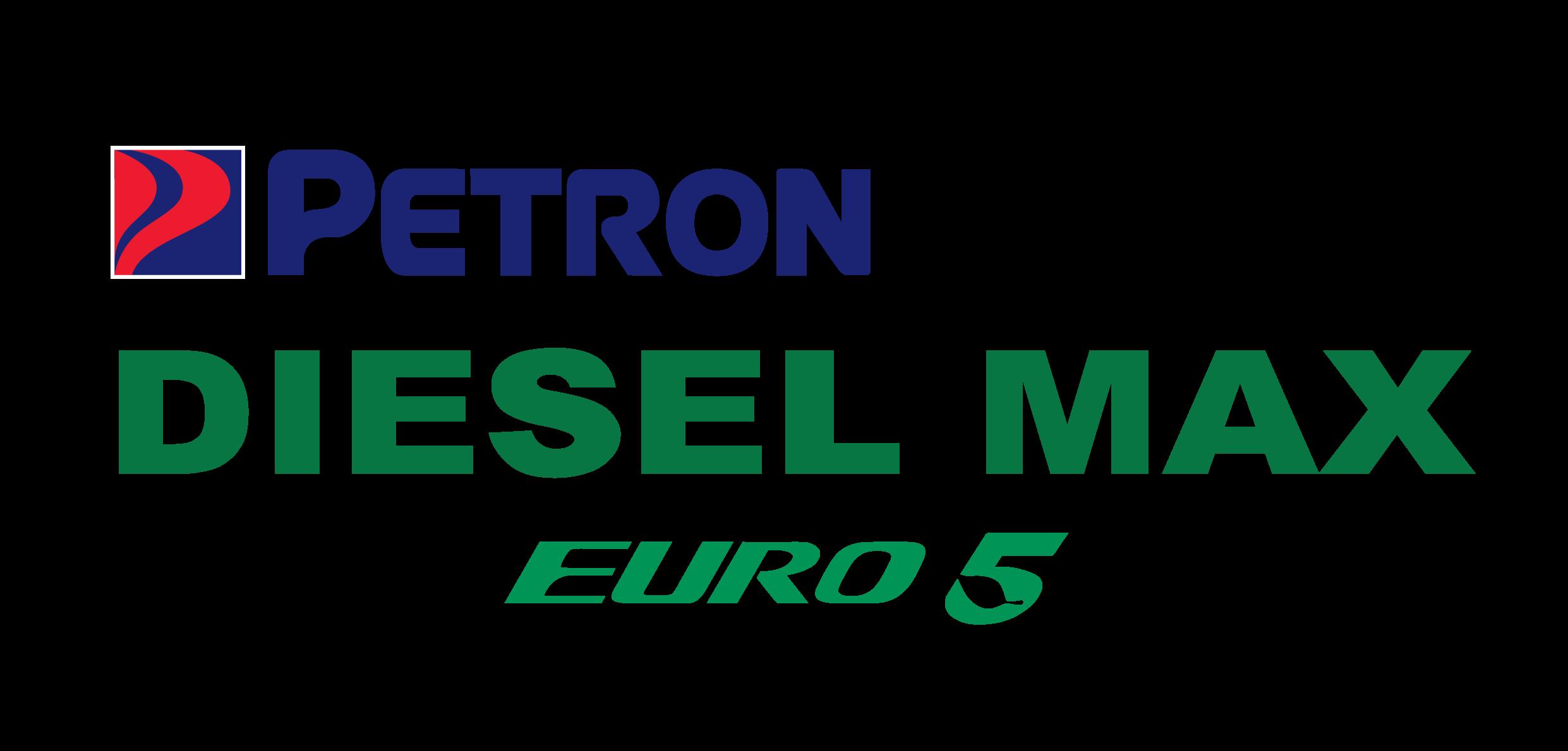 Petron Diesel Max
