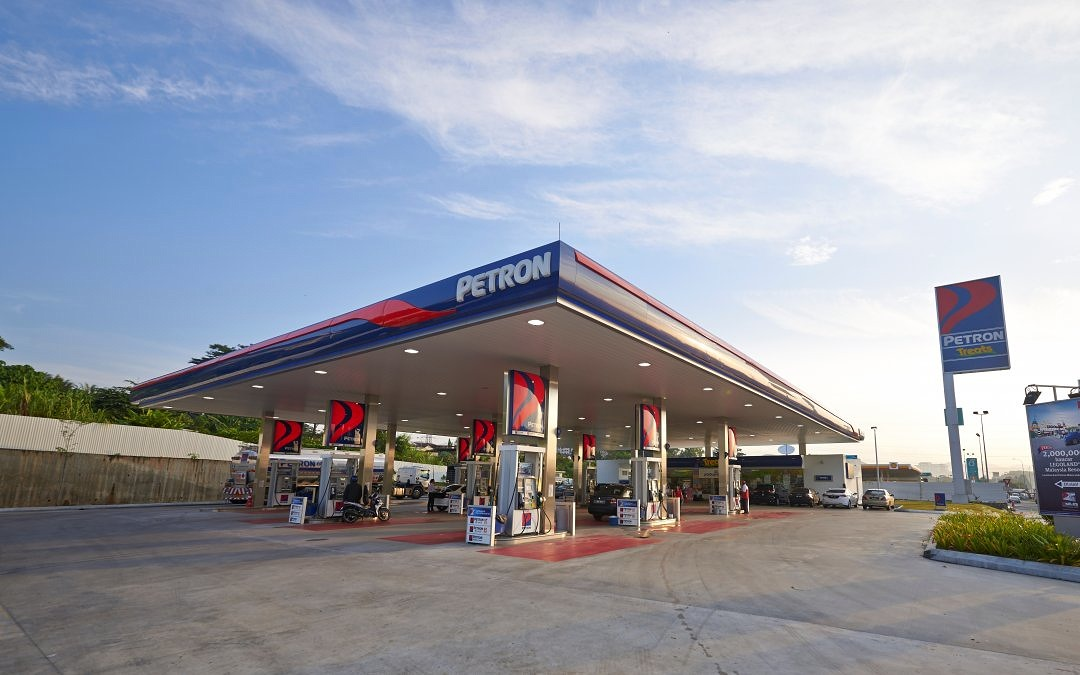 Petron Posts RM58 Million Net Income for First Quarter 2019