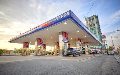 Petron Posts Higher Revenues for Full Year 2018