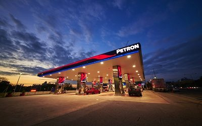 Petron Posts Net Loss In Second Quarter Amid Covid-19 Pandemic