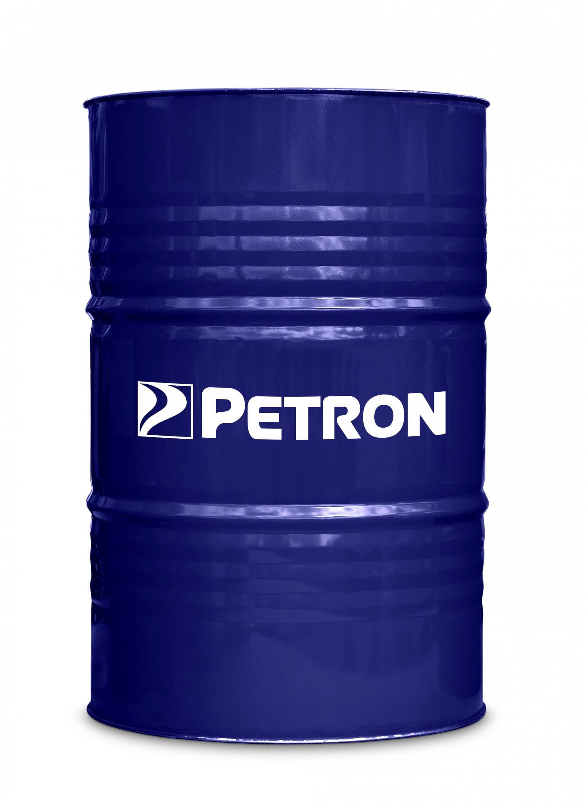 Petromar 65