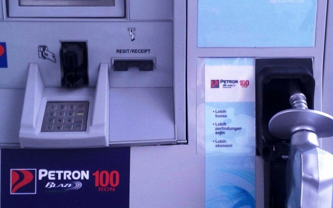 Customers Affirm Blaze 100 On Fuel Power, Better Long-Distance Travel